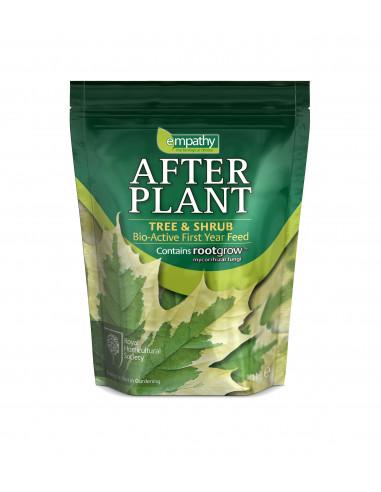 Rootgrow afterplant træer 1kg