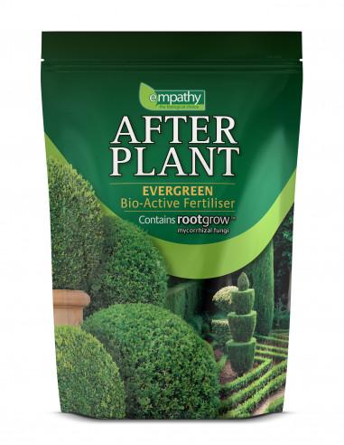 Rootgrow afterplant stedsegrønt 1kg