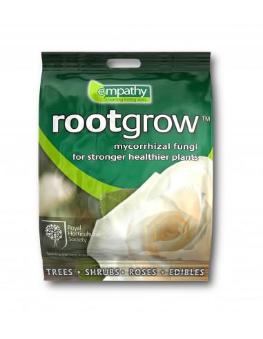 Rootgrow 60 g