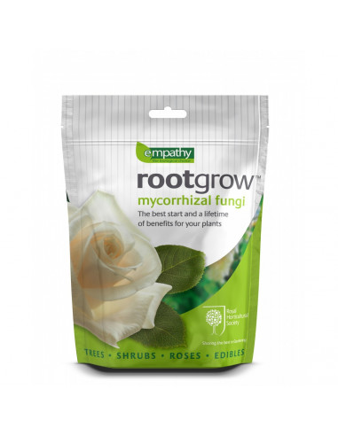 Rootgrow 360 g