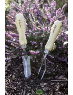 Hånd lugekniv i rustfrit stål