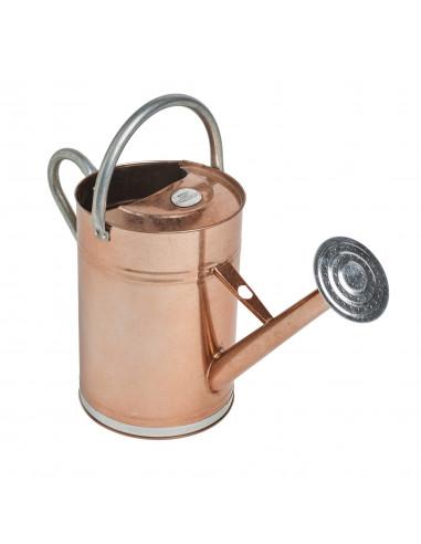 kent & stowe Vandkande galvaniseret stål i kobber look