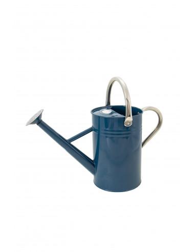 Vandkande blå Kent & Stowe