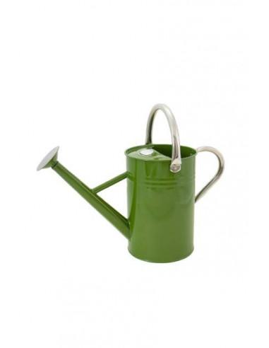 Vandkande grøn