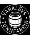 Varalövs Tunnfabrik