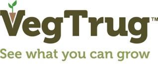 VegTrug Limited