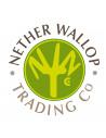 Nether Wallop Trading Company UK