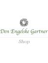 Den Engelske Gartner Shop