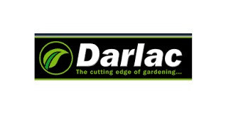 Darlac LTD