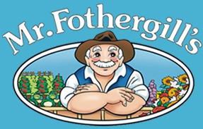 Mr. Fothergill's Seeds Limited